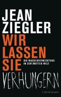 https://akademieintegra.files.wordpress.com/2012/09/wir_lassen_sie_verhungern.jpg