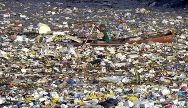 garbagepath-690x397