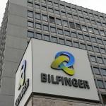 Bilfinger-Zentrale_Neues_Logo-150x150