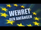 wehret-den-anfc3a4ngen