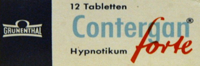 contergan-tabletten_12_stueck_p