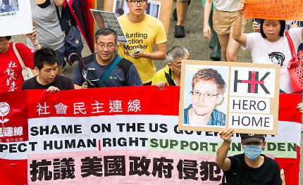 Is_Snowden_a_Hero_SnowdenHK_香港聲援斯諾登遊行_Hong_Kong_Rally_to_Support_Snowden_SML.20130615.7D.42298_kl