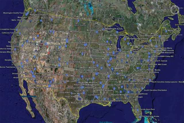 Map-of-FEMA-Camps-being-activated