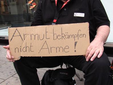 armut-bekaempfen_copyright_roma-service