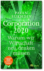 corporation_2020_oekom_verlag