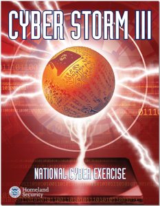 Cyberstorm_III-233x300