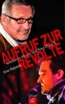 wecker_streitschrift_cover_200_39979