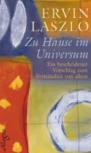 cover_zu_hause_im_universum