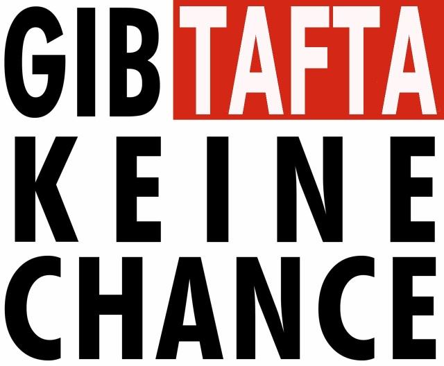 gib-tafta-keine-chance