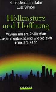 HOELLENSTURZ_Buch_pt_4