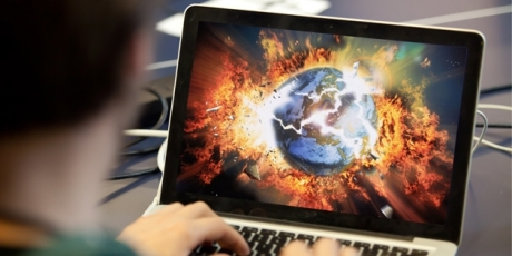 7546_internet_apocalypse_0_630x315_1_460x230
