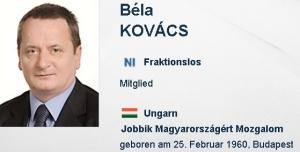 bela-kovacs