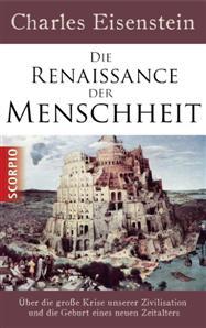 Eisenstein_Renaissance_der_Menschheit_72dpi