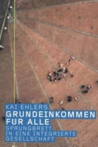 Integrierte-Gesellschaft11-200x300