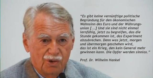 Professor-Wilhelm-Hankel