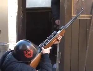 Kiev-friedliche-Demonstranten-beim-gezielten-Protest-gegen-die-Regierung-Janukowytsch