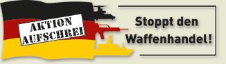 stoppt_waffenhandel_logo