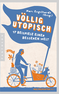 Buchtipp_Voellig_utopisch