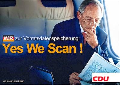 Scan Schaeuble -