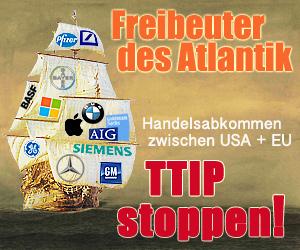 TTIP_de_300x250_2