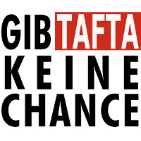 tumblr_static_gib-tafta-keine-chance200