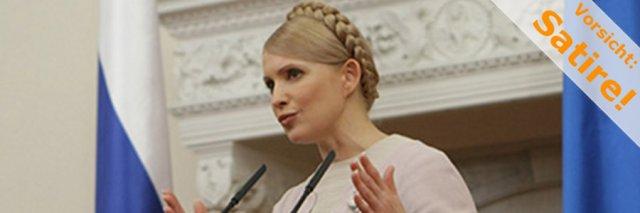 yulia_tymoshenko_november_2009_vs_p