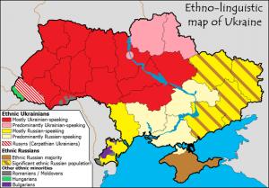 Ukraine-Ethnien-300x209