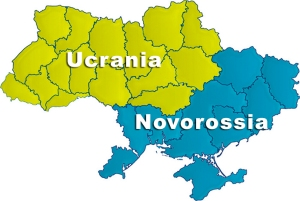 novorussia-08