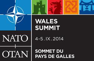 s300_NATO-Wales