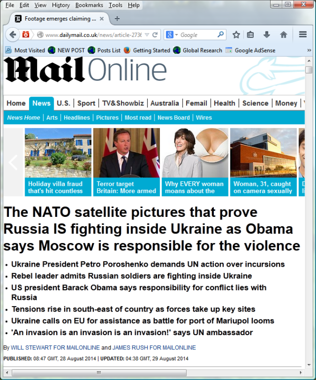 Ukraine-Russia-invasion-Screenshot-2014-08-29-21.01.38