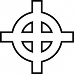 keltisches-kreuz