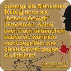 Krieg-Frieden-Hoehere-Gewalt-Manipulation-Kriegstreiberei-durch-Medien-Falschinformation-kein-Frieden-missbrauch-der-Medienmacht-qpress