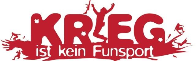 krieg_ist_kein_funsport