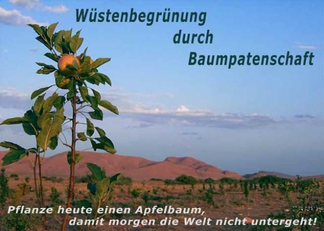 baumpate_neu_mittel