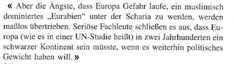 eurabia-zitat
