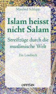 islam_heisst_nicht_salam