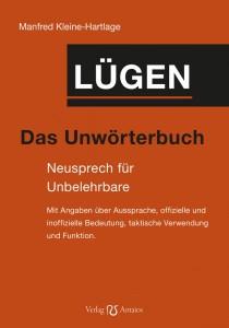 kleine-hartlage_unw-rterbuch_720x600