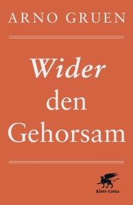 gruen_gehorsam