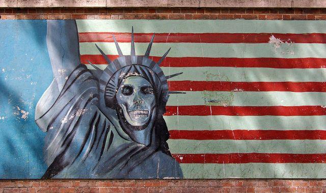 Freiheitsstatue_USA_statue_of_liberty_island_Imperialismus_imperialism_human_rights_Voelkermord_Folter_torture_scandal_Kriegsverbrechen_war_crime_Aggression_Geopolitics_Geopolitik