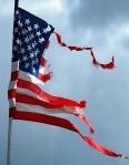 US_Flagge_United_States_of_America_Weltmacht_Staatsbrankrott_Kritisches_Netzwerk