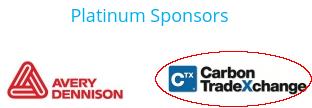 CTX-Partner-21