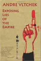 Andre_Vltchek_Exposing_Lies_of_the_Empire_Western_imperialism_Imperialismus_Rwanda_Gambit_Ruanda_capitalist_fundamentalism_Voelkermord_Genozid_Kolonial