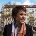 Gina-Schöler_avatar_1435938436-120x120