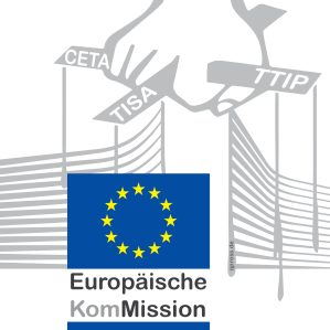 europaeische_eu_kommission_ceta_ttip_freihandelsbkommen_tisa_kritisches_netzwerk_tpp_monsanto_comprehensive_economic_trade_agreement_nafta_tafta_kanada