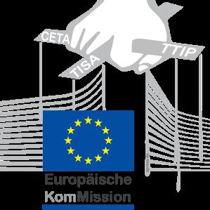europaeische_eu_kommission_ceta_ttip_freihandelsbkommen_tisa_kritisches_netzwerk_tpp_monsanto_comprehensive_economic_trade_agreement_nafta_tafta_kanada