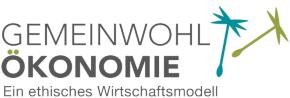 logo_gwoe